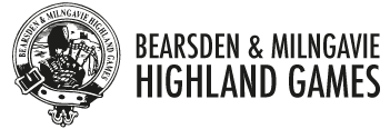 Bearsden Milngavie Highland Games