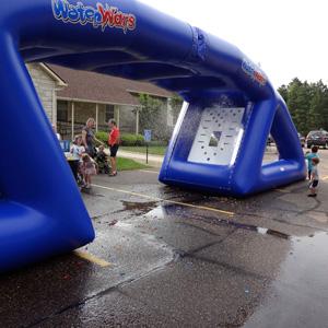 waterwars_events1