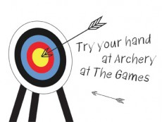 bmhg_archery